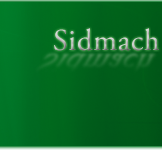 Sidmach Technoligies Nigeria Limited Applications